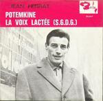 Potemkine  (Jean Ferrat)