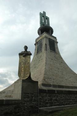 Austerlitz monument de la commémoration de la paix (28).JPG