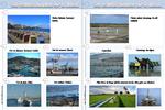 Fichier complet Espace/ géographie ce1/ce2