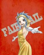 Fairy Tail : l'évolution des tenues ! (3)