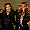Beyonce : House Of Dereon Launch Selfridges [ more pictures ]