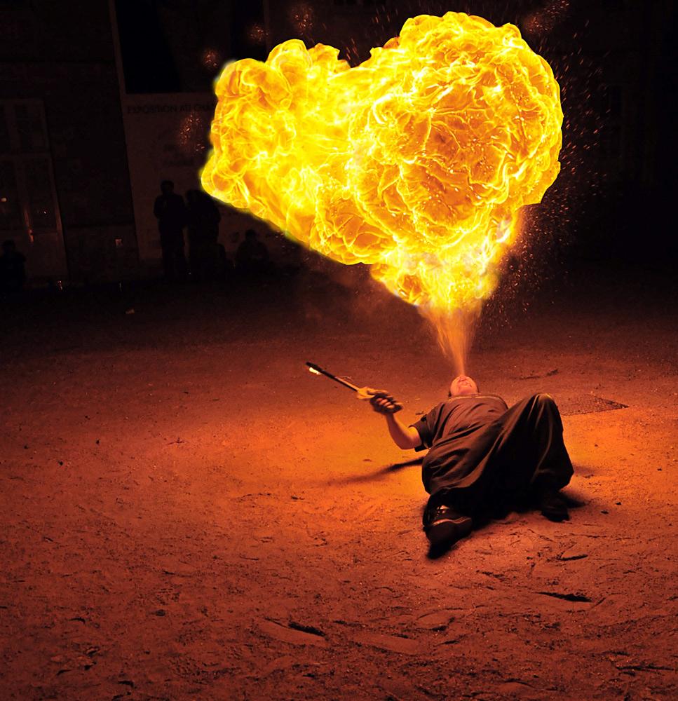 feu...