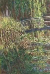 Monet-Claude.jpg
