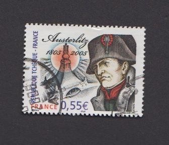 reconstitution-debarquement-Napoleon-001.jpg