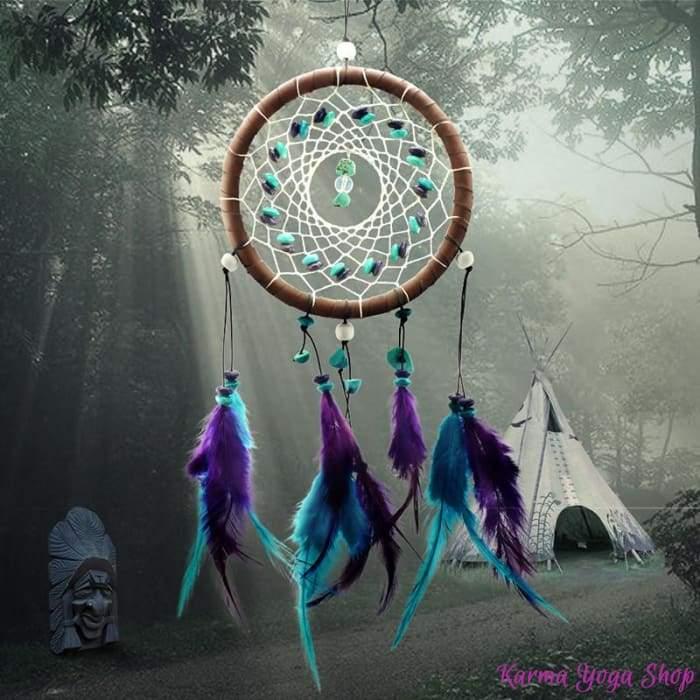 https://cdn.shopify.com/s/files/1/1399/7517/products/attrape-reve-indigo-en-pierres-naturelles-karma-yoga-shop_222_2000x.jpg?v=1552498171