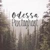 Odessa.Pentaghast