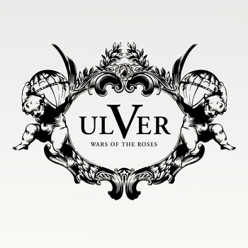 ULVER_Wars Of The Roses