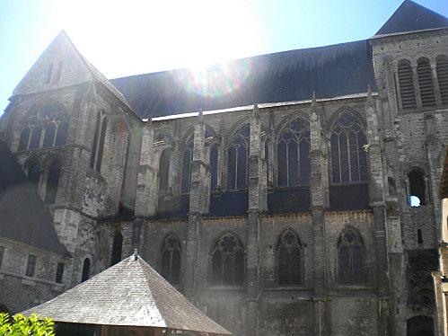 Tours en juillet 2010 048