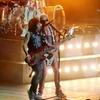 Scorpions alain (53).JPG