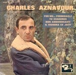 Forme-Formidable  (Charles Aznavour)