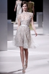 elie-saab-spring-2011-hc-embroidered-cocktail-dress-profile