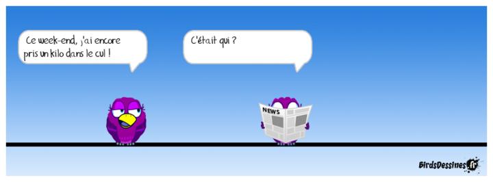 ♥Panthéon des comédiens♥