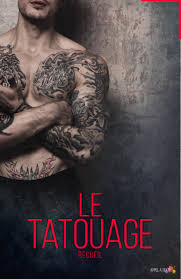 Le tatouage - Le collectif