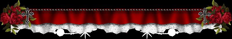 gothique modulable 1
