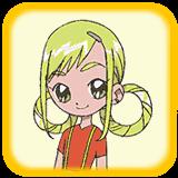 Logo Mindy Asuka