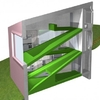 HSN axonométrie intérieur.jpg