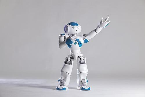Exemples du génie technologique et robotique