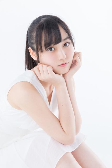 Models Collection : ( [HUSTLE PRESS] -  2017.04.11  Feature / Nanaho Yamamoto/山本七穂 ( Fuwa Fuwa/ふわふわ ) : 原宿駅前パーティーズ 原宿駅前渋滞中 )