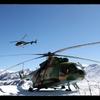 heliskicaucase-paysages-21.jpg
