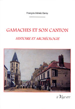 Gamaches