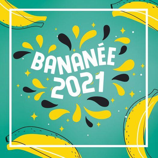 BananeInfo (@BananeInfo)   Twitter