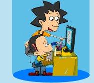 Documents internet pour les élèves