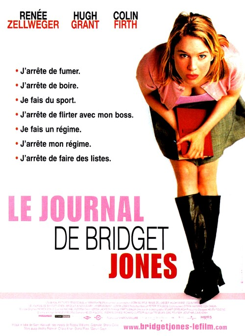 BOX OFFICE FRANCE OCTOBRE 2001