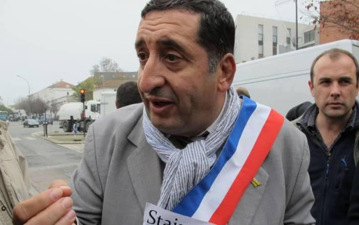 France : Cyril Hanouna tacle Enquête exclusive et défend l'Algérie (vidéo) ***