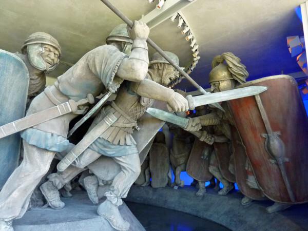 Museo-parc-Alesia---les-combattants.jpg