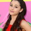 Ariana 20