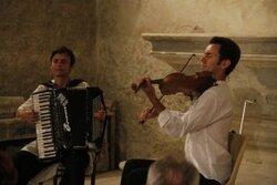 *Concert Martenitsa 8 février Papotin