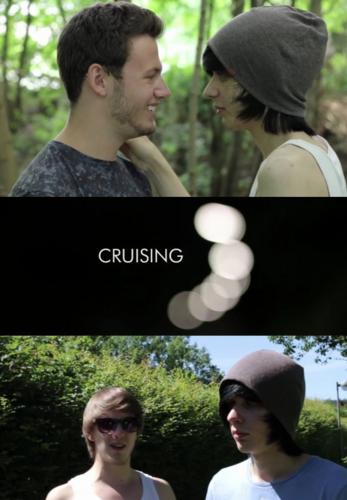 Cruising. Allemagne.