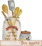 Petites quiches sans pâte aux brocoli, tofu et moutarde à l'ancienne