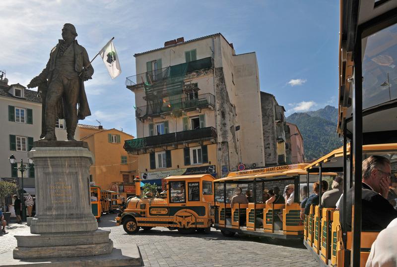 Balade en Corse (8)