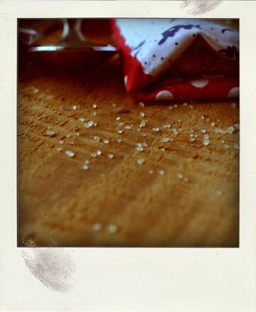 Duo praliné et crèmes brûlées