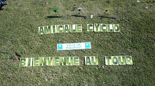 11/09/2020 Tour de France