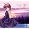 visual novel clannad