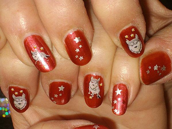nail-husky---pic-nic-027.JPG