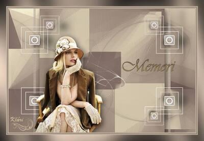 Memori képek szerkesztőktől. 2.