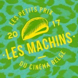 Les Machins 2017