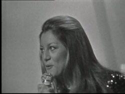 25 juin 1972 / TELE DIMANCHE