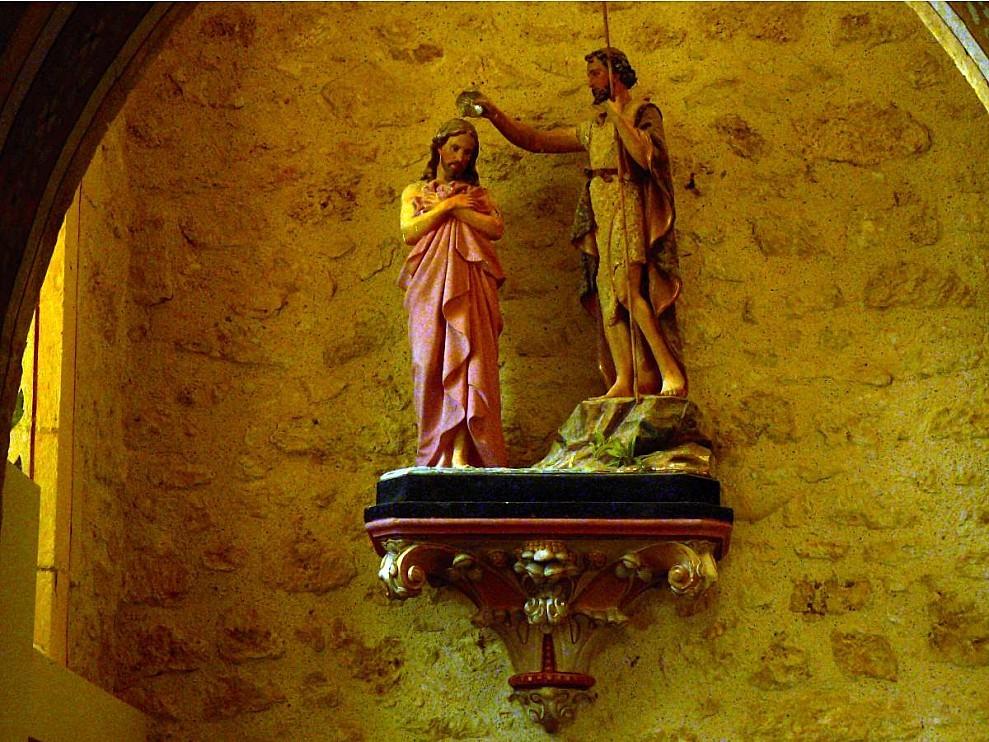 Baptheme-Jesus.jpg