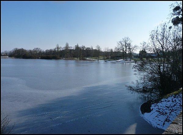glace-lac-pont-de-chez-betty.jpg