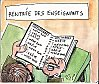 Ectac Humour-Pre-rentree-scolaire-2011-2012 03