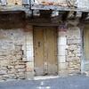 MONTRICOUX Le village des portes anciennes  juin 2017 photo mcmg82