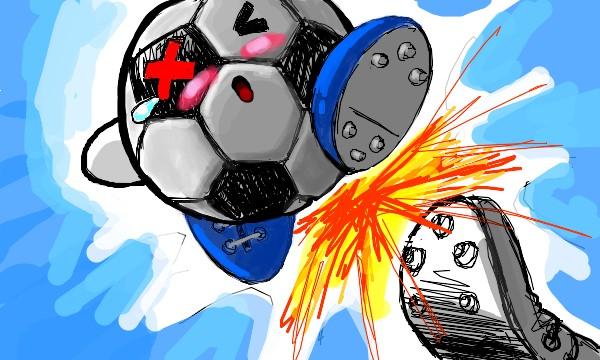 football kirby