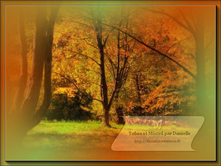 automne11