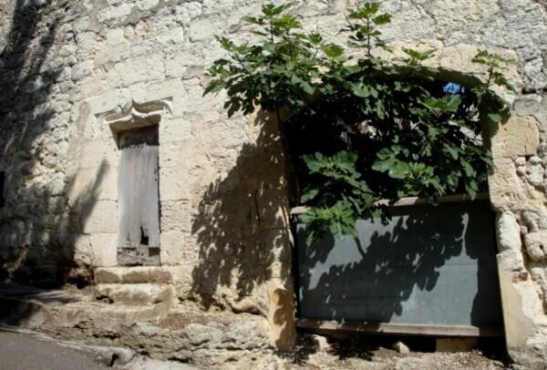 Puymirol (Lot et Garonne) 6
