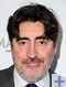 pierre tessier voix francaise alfred molina
