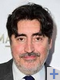 michel papineschi voix francaise alfred molina